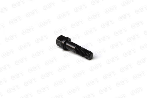 SL2191E - Screw For 216