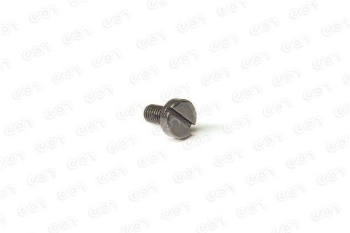 SL4130 - Screw For 298