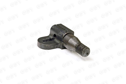 BHSS285 - Stud, Thread Tension Spring