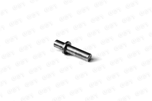 PL2586E - Pin,  Bobbin Case Centre