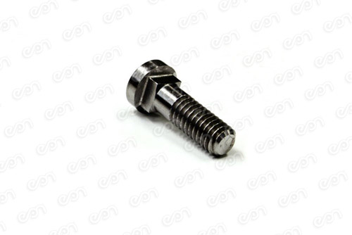 BHSS310 - Screw For 308B