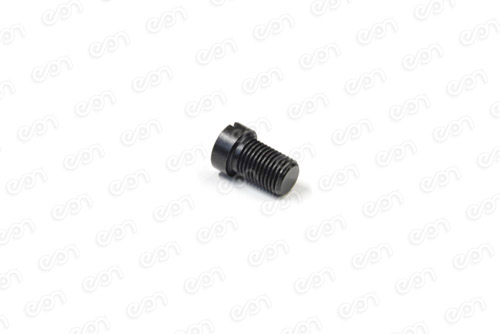 SL2474E - Screw For 218 & 217