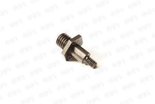 SDL526E - Stud For 265