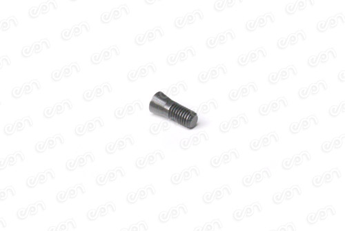 SL2448E - Screw For 1121A And 1122+, Short