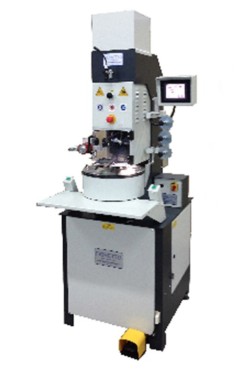 R2000HT - Automatic Marking Machine