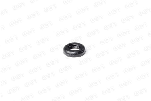 NL560E - Nut For 2474E