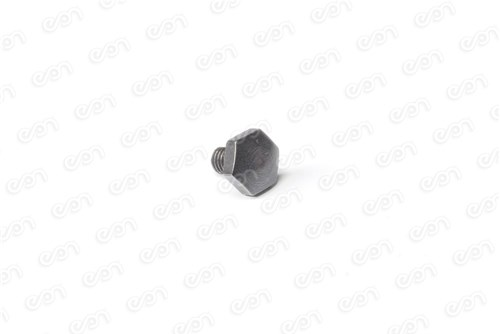 SL2324E - Screw For 530-P