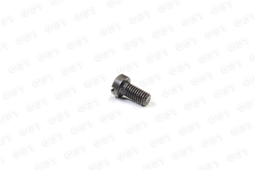 SL3224 - Screw For 5882B