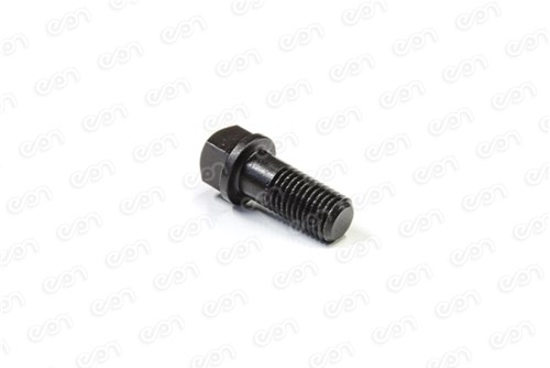 SL2846 - Screw For 5877+