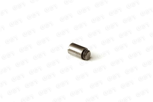 SL 2434E Screw for BHSS 280 and BHSS 281