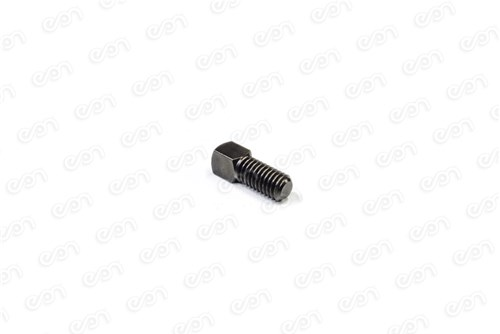 SL1081 - Screw For 5818E